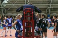 Кубок губернатора по волейболу: финальная игра, Фото: 16