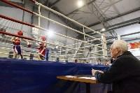 Чемпионат и первенство Тульской области по боксу, Фото: 22