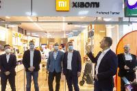 В Туле открыли первый в России совместный салон-магазин МТС и Xiaomi, Фото: 21