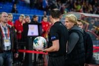 Матч Арсенал - Сочи, Фото: 121