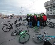 """""""Велосветлячки-2015"""", Фото: 24"""