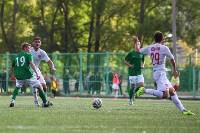 «Арсенал-2» Тула - ФК «Орёл» Орёл - 2:1, Фото: 42