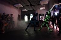 Премьера фильма «Остров невезения». 28 ноября 2013 г., Фото: 7