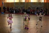 Танцевальный праздник клуба «Дуэт», Фото: 22