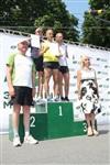 «Зеленый марафон». 7 июня 2014, Фото: 43