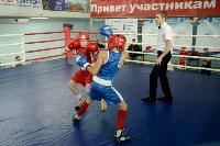 Турнир по боксу памяти Жабарова, Фото: 57