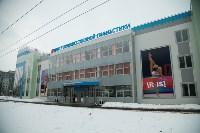 Центр художественной гимнастики, Фото: 1