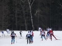 Лыжня России 2016, 14.02.2016, Фото: 125