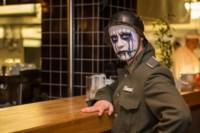 Хэллоуин в ресторане Public , Фото: 47