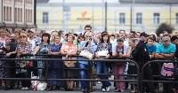 Дни Москвы в Туле, Фото: 57