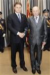 Награждение медалями «За вклад в развитие Тульской области», Фото: 7