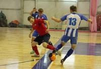Чемпионат Тульской области по мини-футболу., Фото: 22