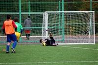Большой фоторепортаж с кубка «Слободы» по мини-футболу , Фото: 65