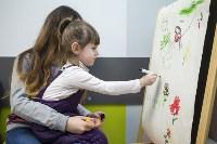 Центр детской стоматологии в Новомосковске, Фото: 8