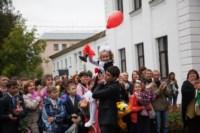 Валентина Матвиенко в Ясной Поляне, Фото: 38
