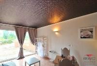Уютный дом: создаём удобство и красоту в деталях, Фото: 43
