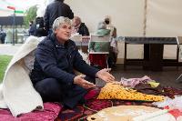 Фестиваль «Национальный квартал» в Туле: стирая границы и различия, Фото: 17