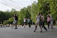 """""""Буги-вуги попурри"""" в Центральном парке. 18 мая 2014, Фото: 19"""