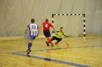 Чемпионат Тульской области по мини-футболу., Фото: 21