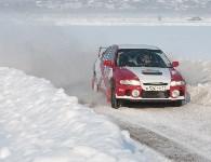 Тульские улетные гонки. 23 января 2016, Фото: 61