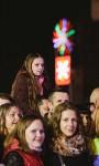 """Концерт группы """"Браво"""" на День города-2015, Фото: 6"""