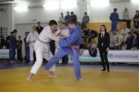 В Туле прошел юношеский турнир по дзюдо, Фото: 19