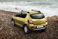 Хорошие новости от Renault: кредит, утилизация, скидки!, Фото: 2