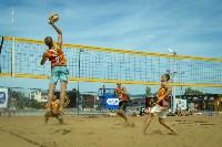 Турнир по пляжному волейболу TULA OPEN 2018, Фото: 44