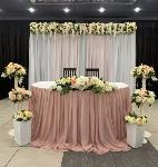 Идеальная свадьба: всё для молодоженов – 2021, Фото: 10