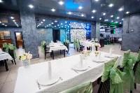 Свадьба, выпускной или корпоратив: где в Туле провести праздничное мероприятие?, Фото: 13