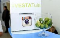 LADA Vesta, Фото: 1