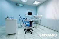 Стоматолог и Я, Фото: 5