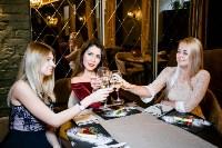Путеводитель по ресторанам, Фото: 2
