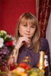 Кулинарный сет от Ильи Лазерсона в Туле, Фото: 119