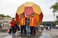 "Детский праздник ""Арсенала"", Фото: 64"