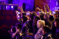 Праздничный концерт: для туляков выступили Юлианна Караулова и Денис Майданов, Фото: 56