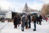 """В Алексине стартовали съемки фильма """"Первый Оскар"""", Фото: 69"""