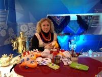 В сочинской Олимпийской деревне День Тульской области, Фото: 6