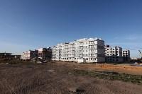 Петровский квартал: стройка кипит!, Фото: 24
