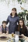 Особенные дети в тульских семьях, Фото: 5