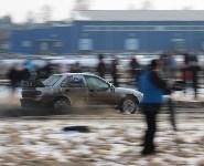 Тульские улетные гонки, Фото: 72