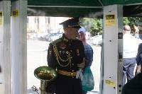 Парад Победы в Туле-2020, Фото: 60