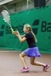 Новогоднее первенство Тульской области по теннису, Фото: 11