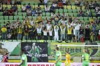 «Анжи» Махачкала - «Арсенал» Тула - 1:0, Фото: 53