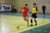 Чемпионат Тулы по мини-футболу среди любителей., Фото: 23