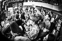 """Лучшие снимки из жизни клуба """"Мята"""", Фото: 108"""