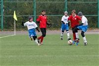 Кубок губернатора Тульской области по футболу , Фото: 12