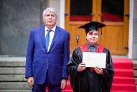 Магистры ТулГУ получили дипломы с отличием, Фото: 216