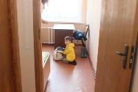 Беженцы из Луганска, Фото: 16