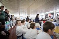 Чемпионат и первенство Тульской области по восточным боевым единоборствам, Фото: 2